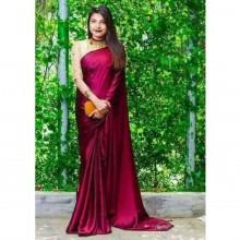 Japani Exclusive Silk Saree for Women