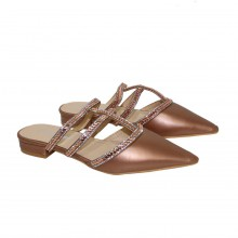 Fashionable Casual Sandle for Women