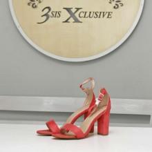 Exclusive High Heel Shoe for Women