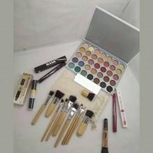 Best Mekeup Beauty Bundle Pack - 1