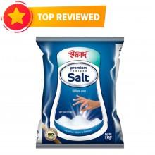 Ifad Salt 1kg